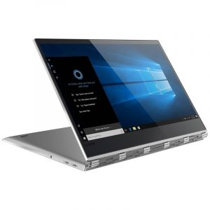 Notebook/Tablet Lenovo Flex Pro-13IKB i7 8° Ger/12GB/256GB/13.9″ Touch Full HD/W10