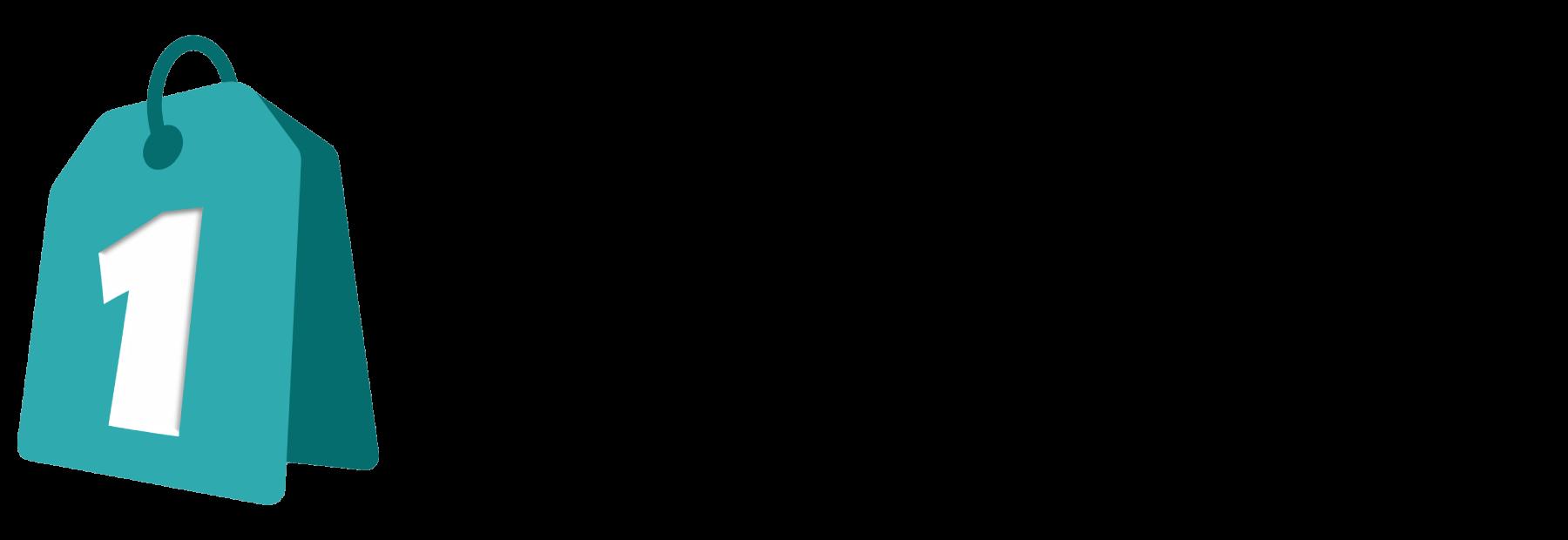 LlevaUno