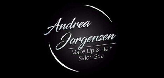 Andrea Jorgensen Make Up y Spa