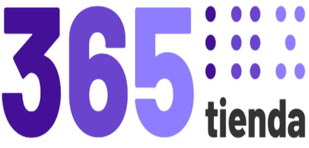 Tienda 365