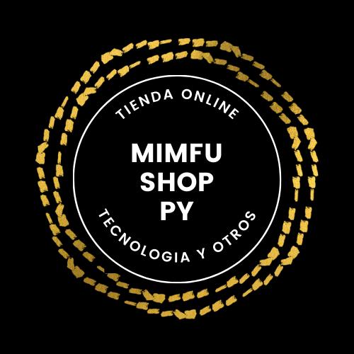 MIMFUSHOPPY