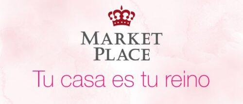 Market place-min