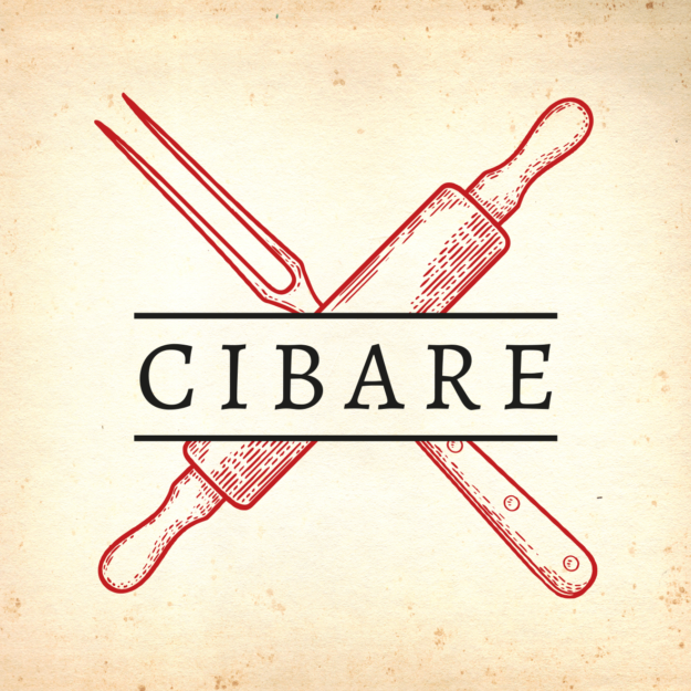 CIBARE