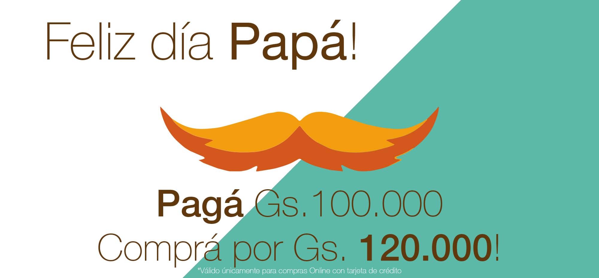 giftcard papa