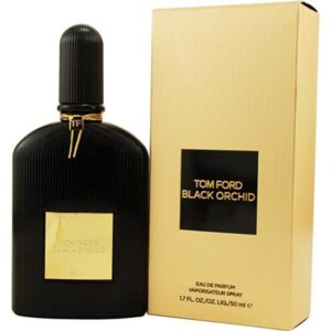 BRAND MINI 010 CREED TOM FORD ORCHID 25ML