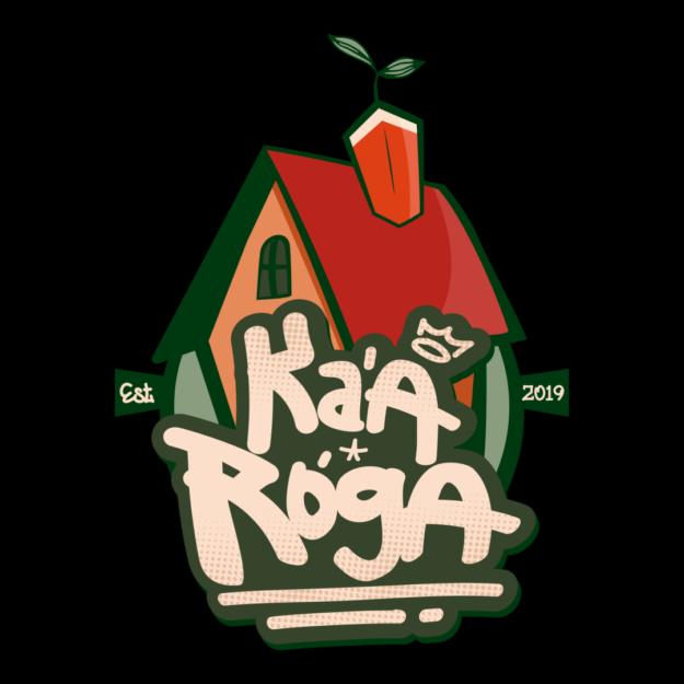 Ka'a Róga